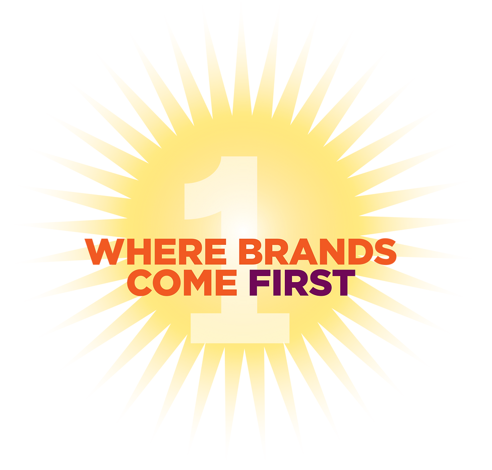 Home Page _brands come first.png