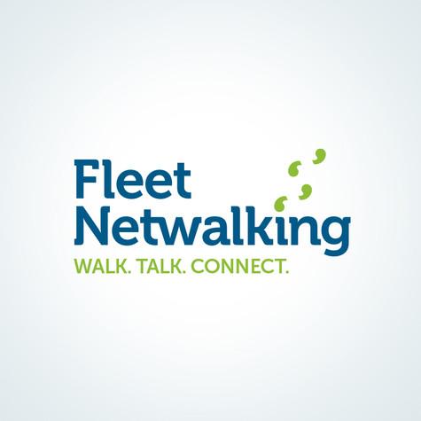 Fleet Netwalking >
