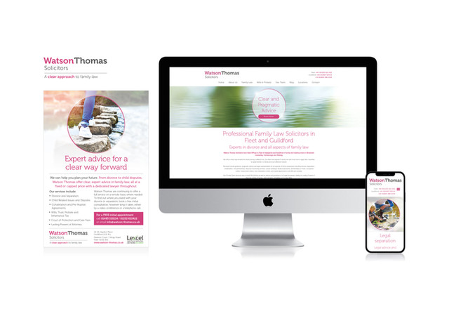 Watson Thomas Branding.jpg