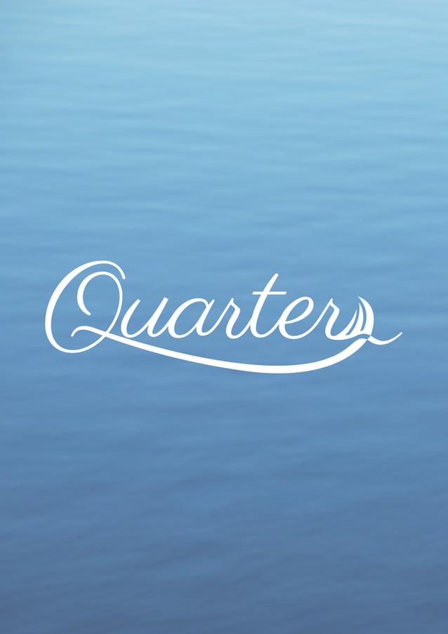 Quarters Branding.jpg