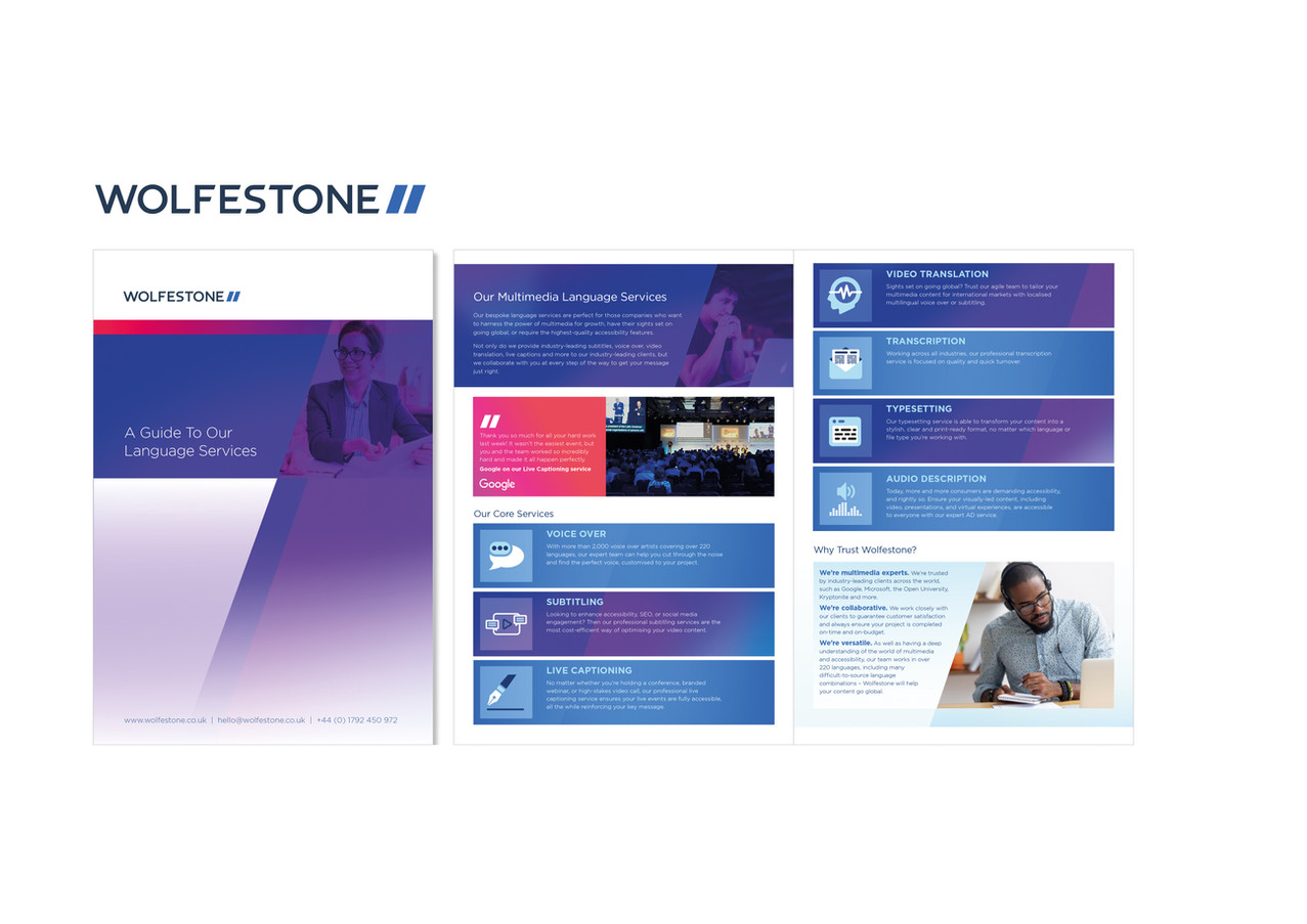 Wolfestone Brochures.jpg