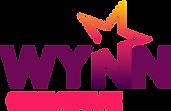 Wynn Creative_Brand Designer_Logo.png