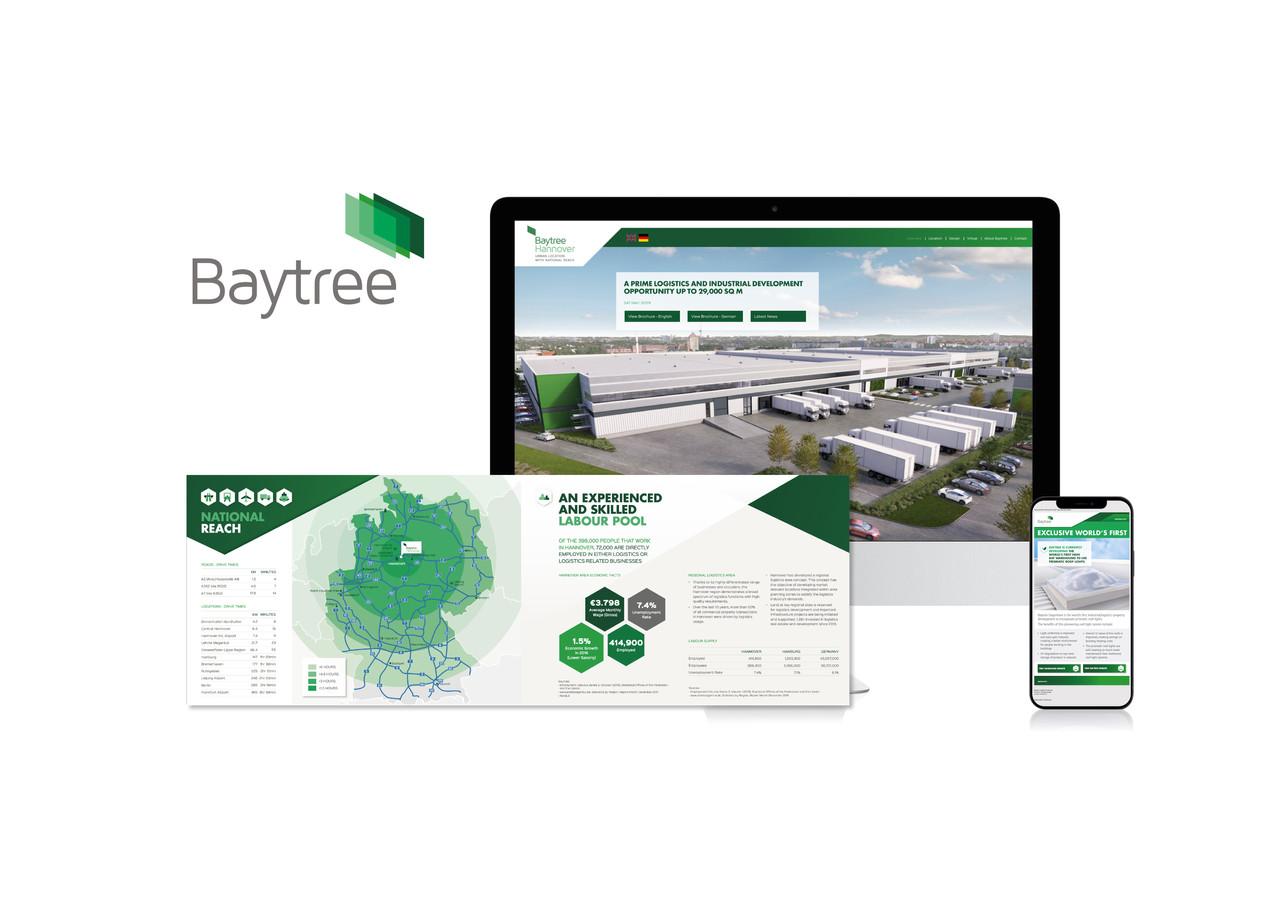 Baytree Hannover Branding.jpg