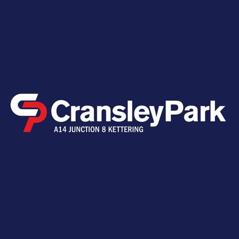 Cransley Park