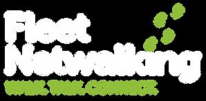 netwalking logo.png