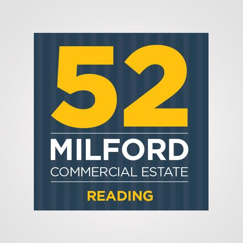 52 Milford