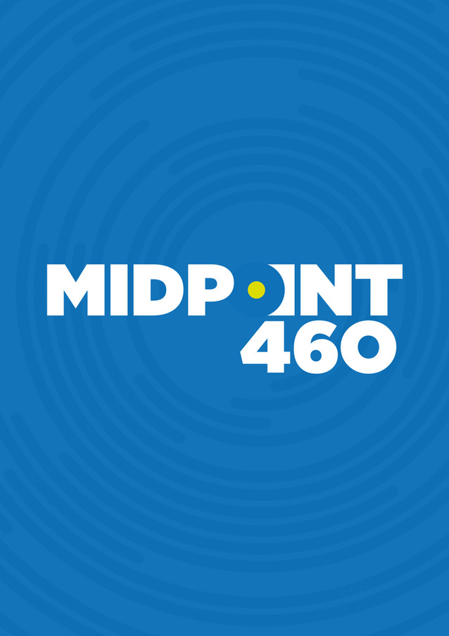 MidPoint Branding.jpg