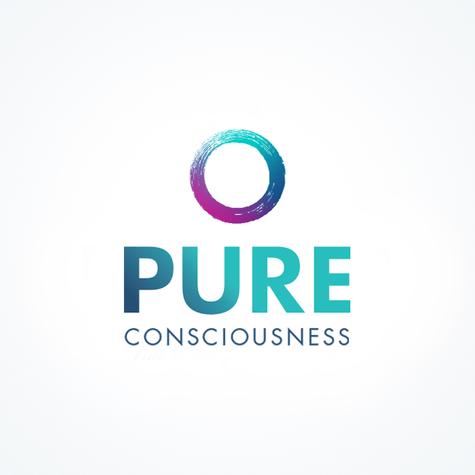 Pure Consciousness Branding >