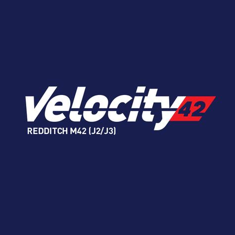 Velocity 42