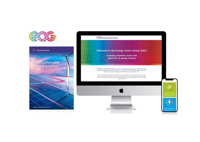 Energy Action Group Branding 3.jpg