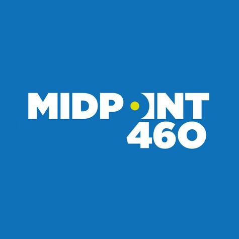 Midpoint 460