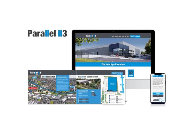 Parallell113 Branding.jpg