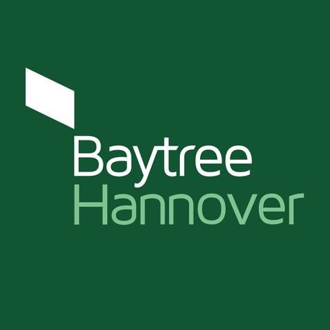 Baytree Hannover