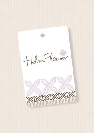 Helen Flower Branding copy.jpg