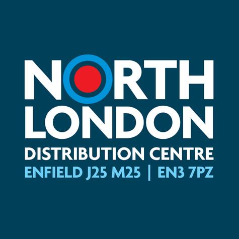 North London Distribution Centre