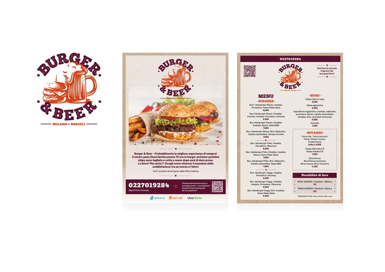 Burger and Beer Branding.jpg