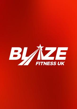 Blaze Fitness Logo.jpg