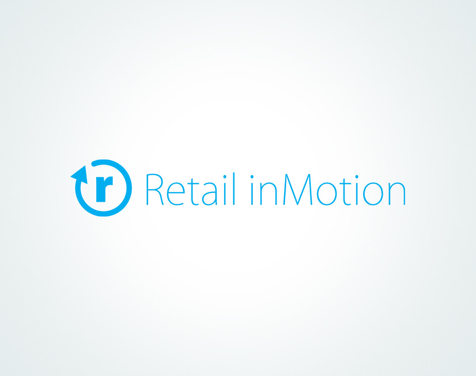 Retail in Motion Award Entry >