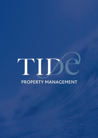 Tide Property Management Branding.jpg