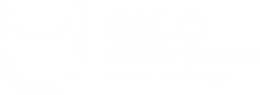 Logo wit alg.png