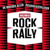 Humo's RockRally