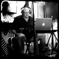 Bassist Triggerfinger lanceert bluesrockband The DeVilles