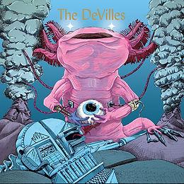 Devilles_webTekengebied 1.jpg