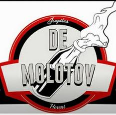 JH De Molotov