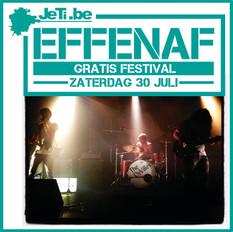 Effenaf