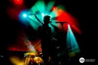 Review Humo's Rock Rally preselectie Leuven door Indiestyle.be en Humo