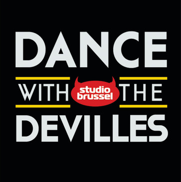 Dance with The DeVilles