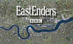 EastEnders-logo-z