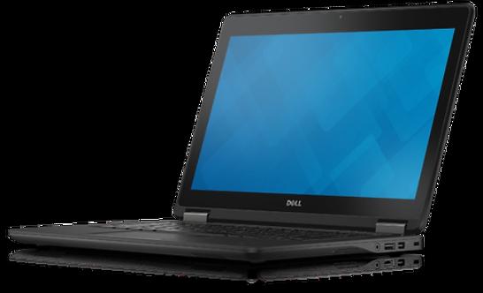 Notebook Dell Latitude E7250, i7 5ªG, 8GB, 256GB SSD, 12.5Pol, Win 8 Pro