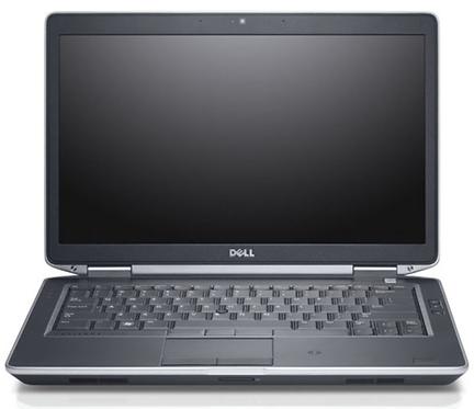 Notebook Dell Latitude E5430, i3 3ªG, 4GB, 500GB, 14Pol, Win 7 Pro