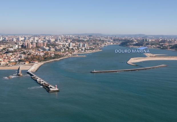 douro_marina