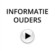 SDL20059_opendag_website_informatie.png