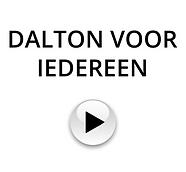 SDL20059_opendag_website_daltoniedereen.
