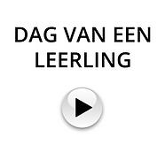 SDL20059_opendag_website_dagvanleerling.