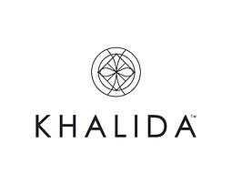 khalida_logo1-2.jpg