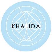 khalida_logo2.jpg
