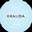 khalida_logo2.png