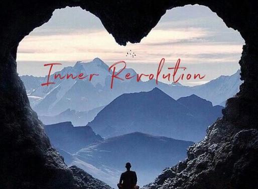 愛と革命 [2]