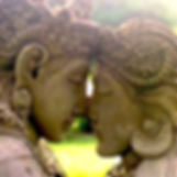tantric love1.jpg