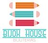 Bijoux_House.png
