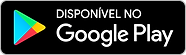 disponivel-google-play-badge-1.png