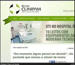 Clinipam-7-18