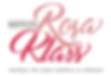 Logo_RosaKlass-Slogan.png