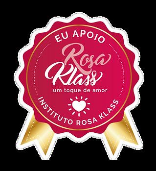 ga_selo_apoiador_rosaklass-02.png