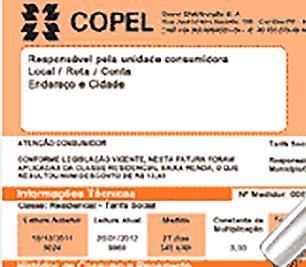 Copel_Fatura_edited_edited.png