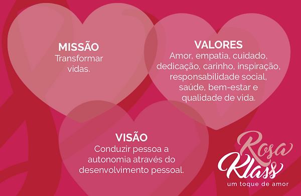Missao_Visao_Valores.png
